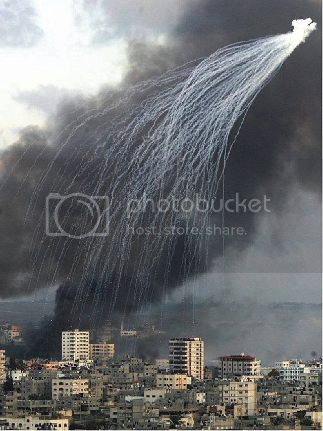 OpHotWinter2009 photo Israeli_phosphorus-attack_Gaza_2009_jpeg_zps8a2a6389.jpeg