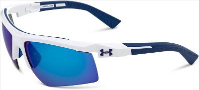 Under Armour Core 2.0 Sunglasses | Baseball Express