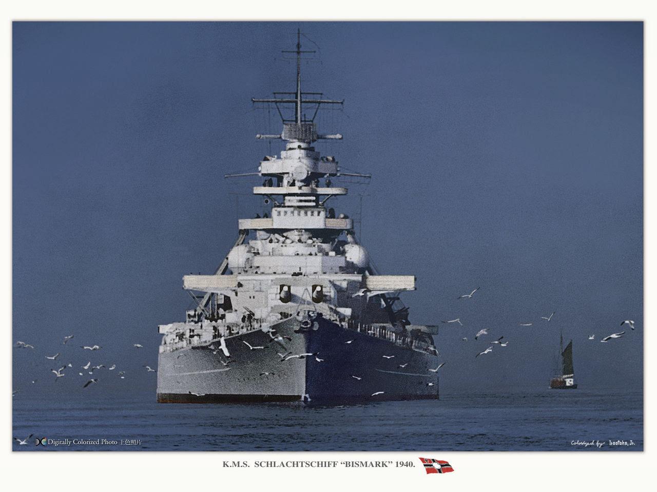 Картинки по запросу фото линкор Бисмарк