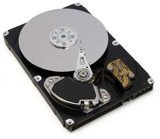 7 Quick Tips To Free Up Hard Drive Space On Windows - BlogMaza