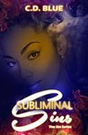 Subliminal Sins : The Sin Series Book 2