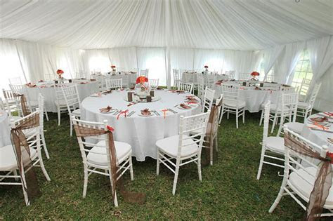 ETC Events Planning Durban, Wedding Planners in South Africa