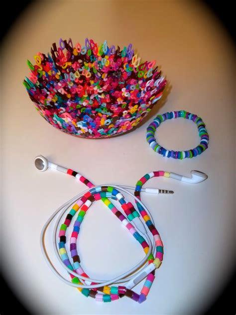 perler bead crafts  fun  fabulous projects feltmagnet