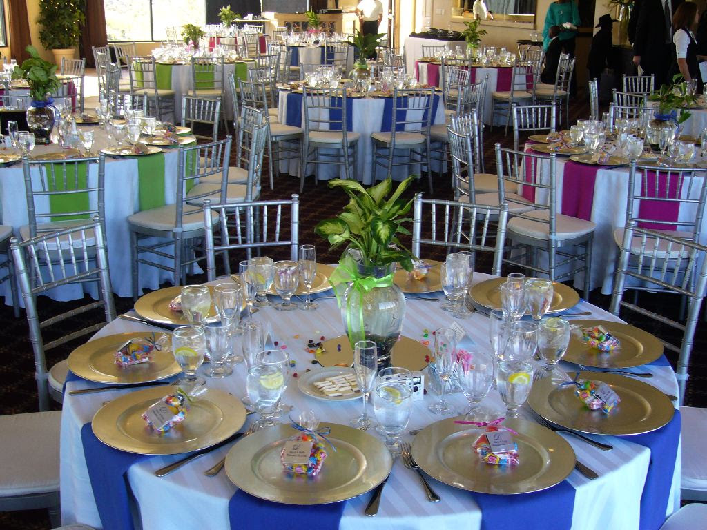 Cheap Wedding Reception Sites