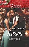 Hot Christmas Kisses