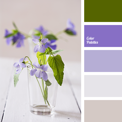 Color Periwinkle Color Palette Ideas