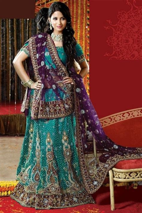Fat indian women in lehengas   Google Search   Lehenga