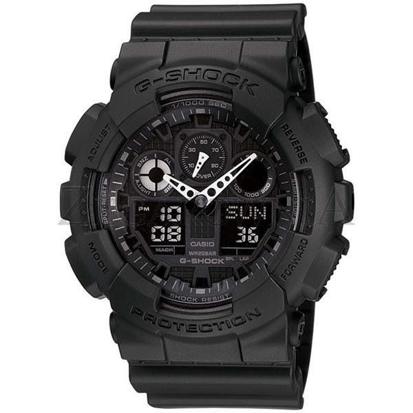 zegarek-meski-casio-g-shock-ga-100-1a1er