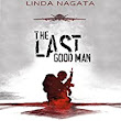 The Last Good Man Audiobook | Audible.com