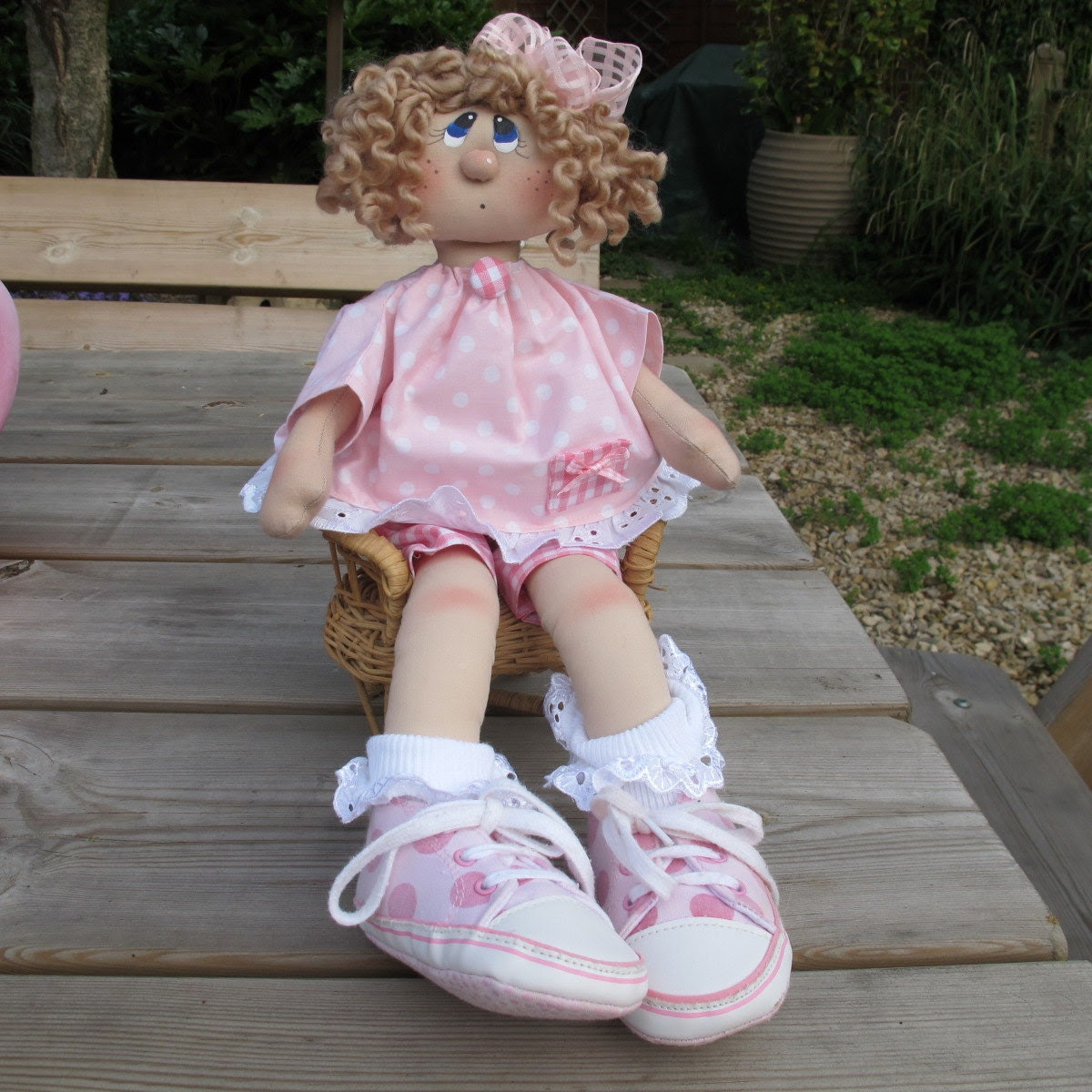 Rag Doll - Sophie - For Sale