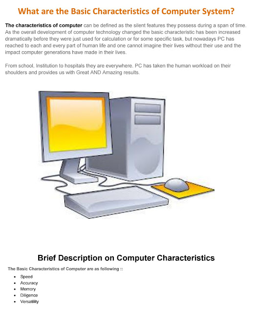 basic characteristics of computerize enrollment system 1) a project is planning , implementing and undertaking with beginning and ending that produces a well defined result or product 2) the range of the sizes of the information system development projects are very large and requires many hours of work b.
