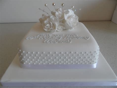 Cakes for other occasions   Georgina's Cakes