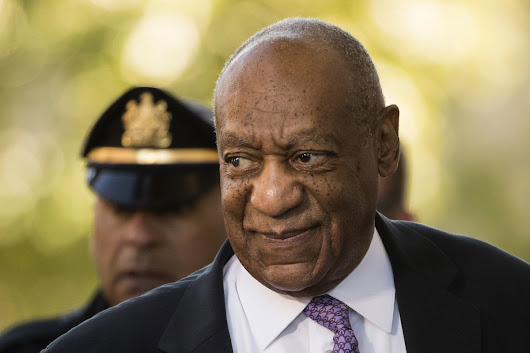 Will Cosby testify? A rep says defense 'weighing all our options'