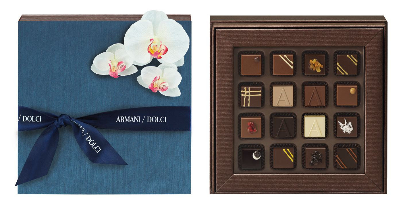 photo Armani Dolci Spring 2015 - 16 chocolates box_zpsmid9vye2.jpg