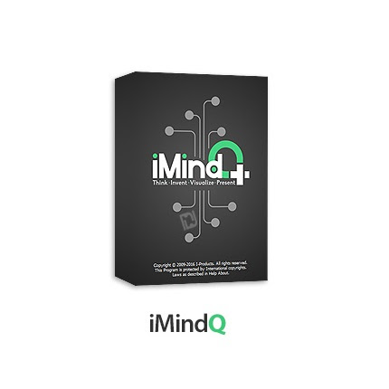 iMindQ Corporate 8.2 Free Download - ALL PC World