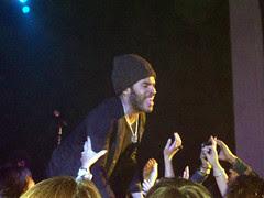 Lenny_fans_102109h