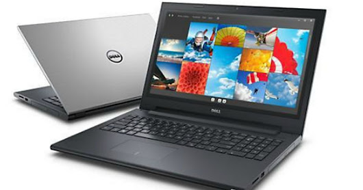 The Top Laptop Deals Of Black Friday 2015