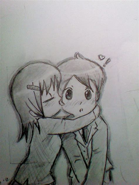 cute love drawings view cute anime love sketch drawing