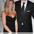 Sarah Dunleavy- NBA Player Mike Dunleavy's wife (Bio, Wiki)