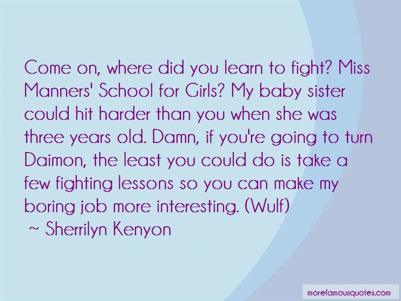 Miss You Sister Quotes Top 11 Quotes About Miss You Sister From