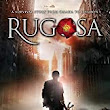 Rugosa: A Survival Story from Omaha to London by Creek Stewart