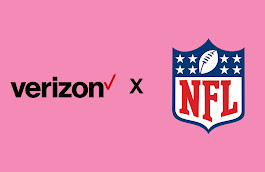 Verizon Inks New NFL Deal and You Don't Need Their Service to Watch Games | Droid Life