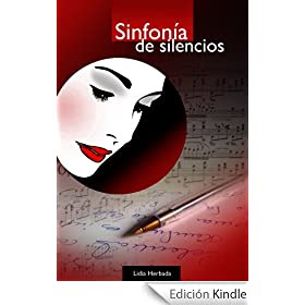 Sinfonía de Silencios (Gratis)