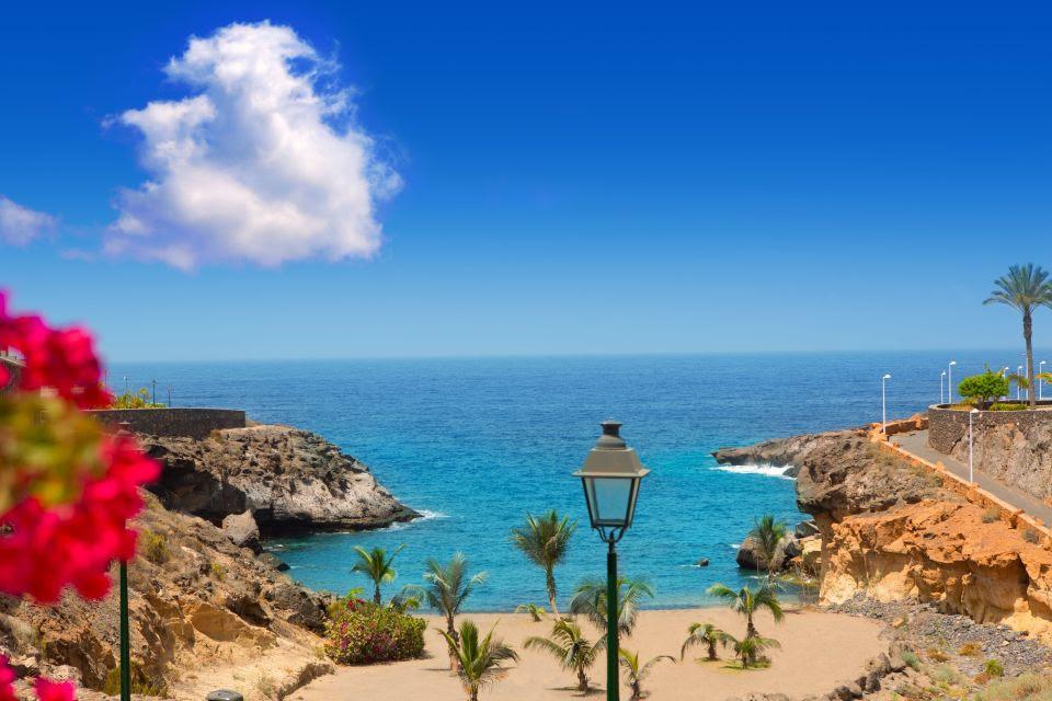 Tenerife, Iles Canaries