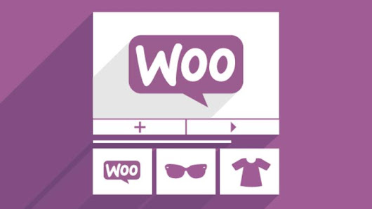 Customize your WooCommerce Store for the End Users | Blog