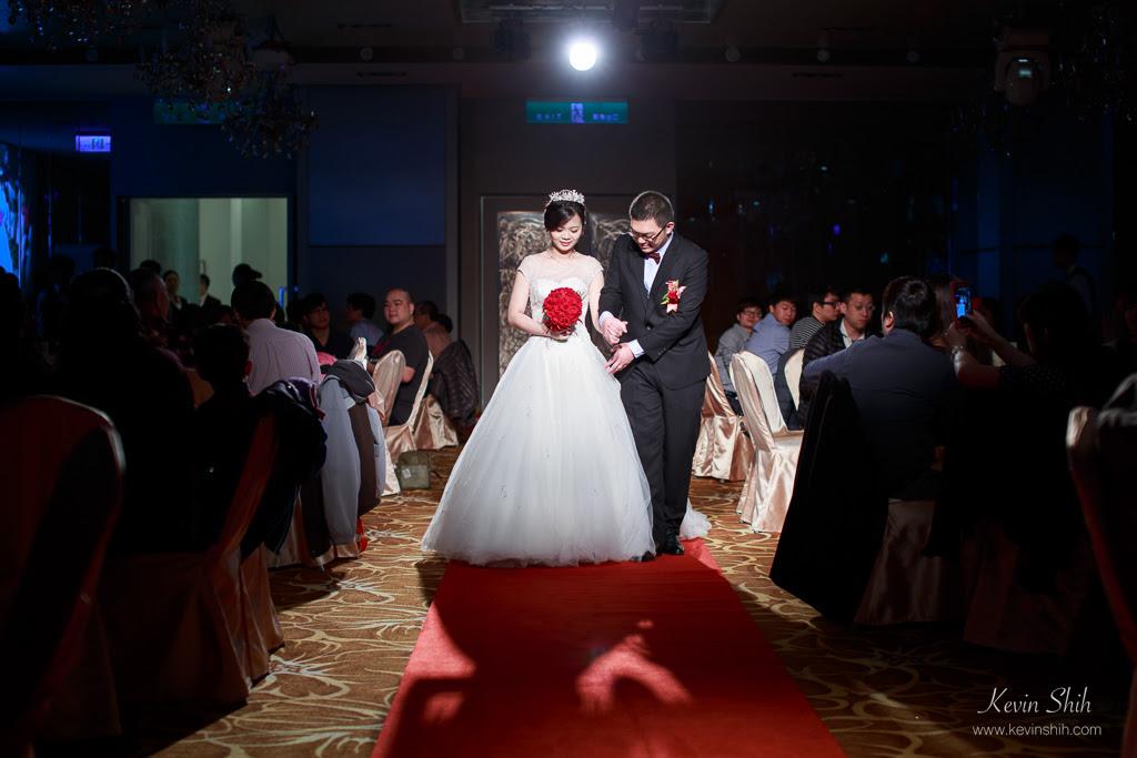 中和晶宴婚禮攝影-婚宴_046