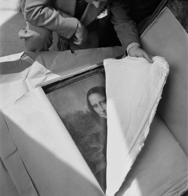unveiling-the-mona-lisa-world-war-2-louvre