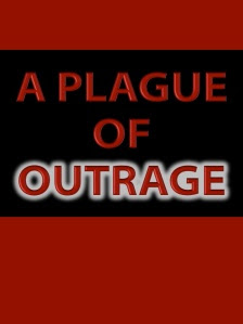 plague-outrage