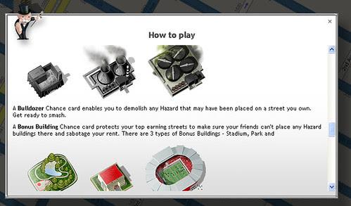 monopoly-31