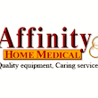 Careers at Affinity Home Medical Inc.
