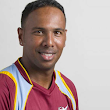Badree says host similar to Windies | West Indies Players' Association | The Voice Of The West Indian First Class Cricketers