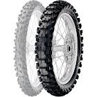 Pirelli Scorpion MX Extra J Tire