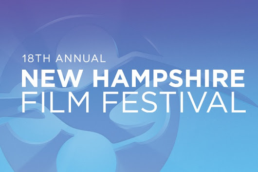 NHFF Vine and Instagram Competition - New Hampshire Film Festival