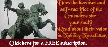 Subscription12