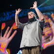 "Shane Koyczan: ""To This Day"" ... for the bullied and beautiful 