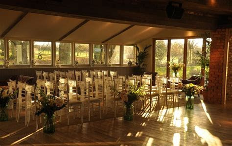 Newton Hall   Venue For Weddings, Events & Functions