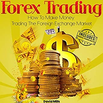 Can you make money in forex without leverage