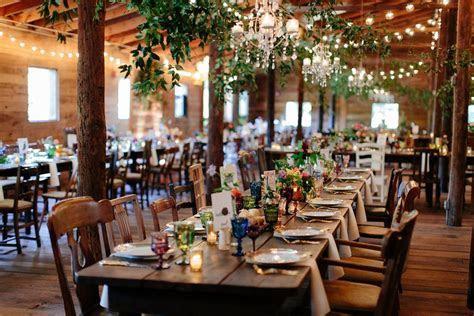 Vinewood Plantation   Barn Wedding Venue in Newnan, GA