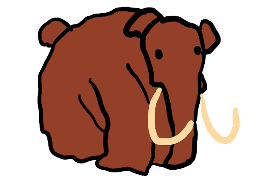 Taming the Mammoth: Why You Should Stop Caring What Other People Think - Wait But Why