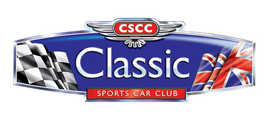 CSCC NEW MILLENNIUM SERIES | Track Days | Motorsport Days