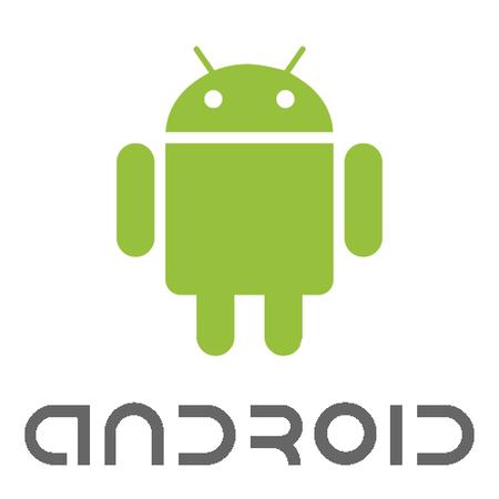 Robot Google Android Jepang