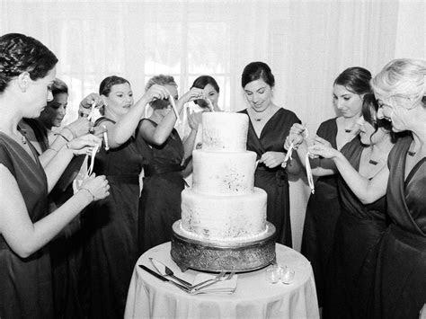 Old florida chram celebration, Key West Weddings   Florida