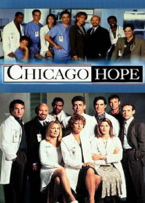 42-90-of-the-90s-Chicago-Hope.jpg