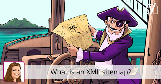 What is an XML sitemap and why should you have one? • Yoast