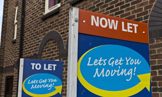 Rents fall in December, but prices expected to rise in 2015