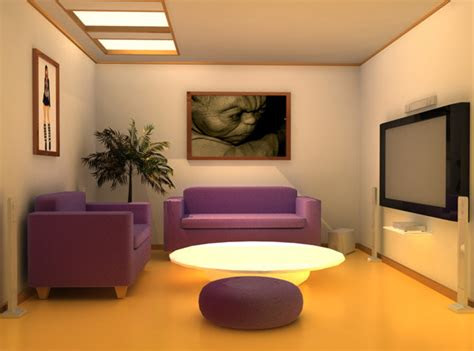small living room ideas home design lover